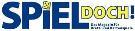 SpielDoch_Logo_4c-2